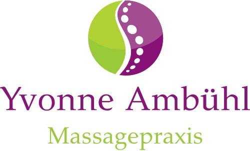 Yvonne Ambühl Massagepraxis